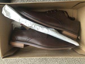 Penguin Men's Shoe: 10.5 for Sale in Arlington, VA