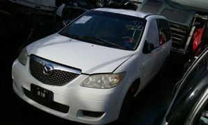 2006 Mazda mpv for parts for Sale in Long Beach, CA