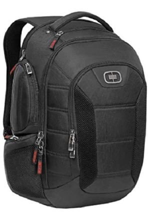 "Ogio Bandit 17"" laptop bag for Sale in Whittier, CA"