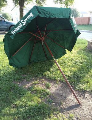 Big Patio umbrellas ☂ *Brand New * for Sale in San Antonio, TX