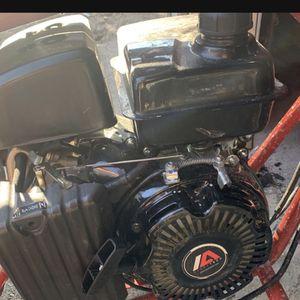 100ccx Gas Mini Bike for Sale in Dearborn, MI