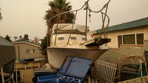 To Avion life rafts for Sale in Redondo Beach, CA