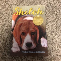 Shiloh for Sale in Meridian,  ID