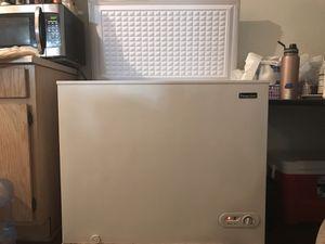 Kitchen appliance for Sale in San Antonio, TX