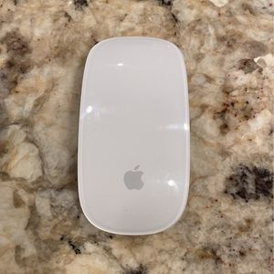 Apple Magic Bluetooth Laser Mouse for Sale in San Diego, CA
