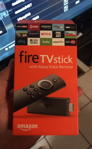 Amazon hacked fire sticks for Sale in Haines City, FL