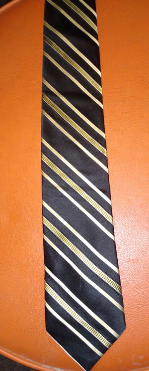 Michael Kors neck tie for Sale in Roman Forest, TX