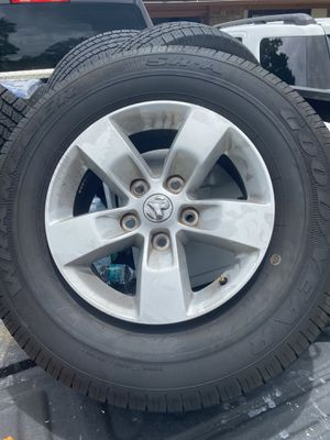 Tires for sale for Sale in Longwood, FL