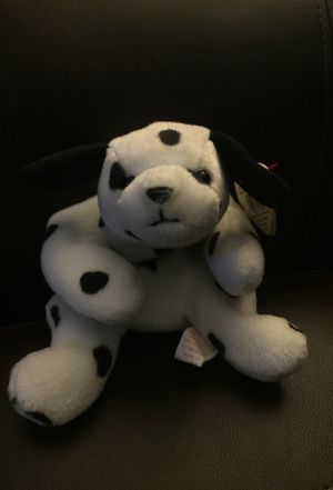 Dotty Beanie Baby for Sale in Salt Lake City, UT