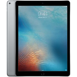 IPAD PRO 12.9 inch 128GB for Sale in Baltimore, MD