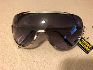 Women sunglasses for Sale in Peoria, IL