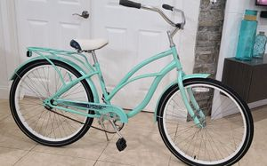 "26"" Schwinn Beach cruiser Bike for Sale in Pembroke Pines, FL"