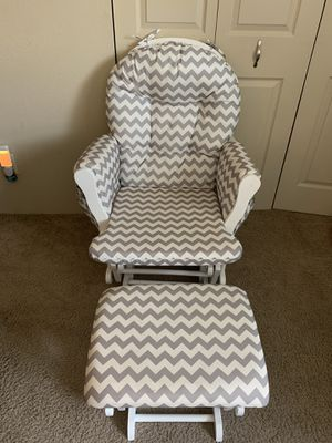 Chair Rocking for Sale in Arvada, CO
