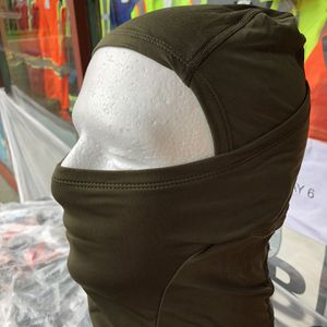 Convertible Balaclava for Sale in Paramount, CA
