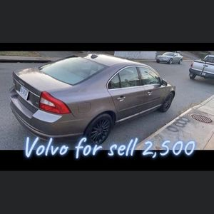 Car for Sale in Louisa, VA