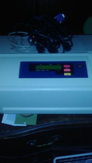 Spectra Max. Gemini EM. Microplate Reader for Sale in Philadelphia, PA