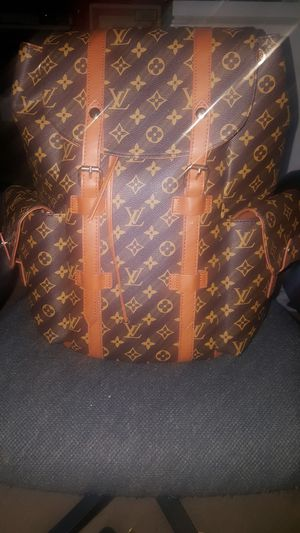Louis vuitton bag for Sale in Columbus, OH