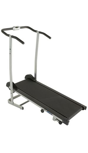 ProGear 190 Manual Treadmill for Sale in Germantown, MD