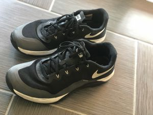 Nike training shoes - women's size 11 for Sale in Temecula, CA