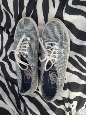 Vans for Sale in Plymouth, IN