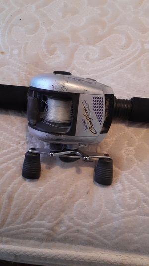 Bantam Crestfire cr-200A for Sale in Dallas, TX