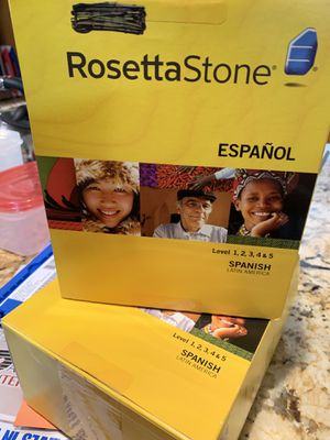 ROSEYTASTONE for Sale in Coral Gables, FL