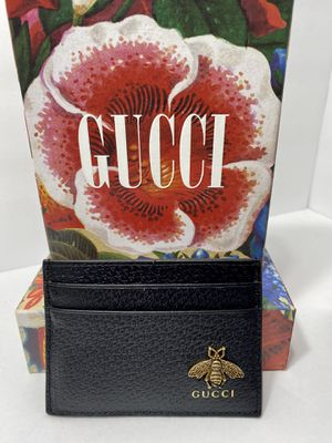 Gucci Card Holder for Sale in Littleton, CO