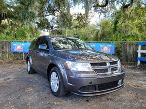 2014 Dodge Journey for Sale in Kissimmee, FL