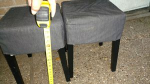 Small stools for Sale in Houston, TX