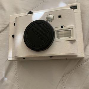 Fujifilm Polaroid Camera for Sale in Lexington, SC