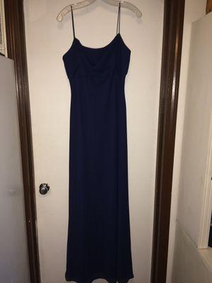 David's Bridal formal dress for Sale in Yacolt, WA