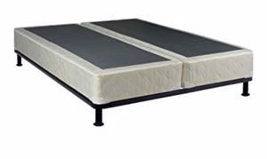 Box Spring for King Size Bed for Sale in Somerton, AZ