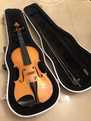 Violin for Sale in US