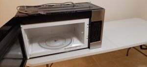 Kenmore microwave for Sale in Takoma Park, MD