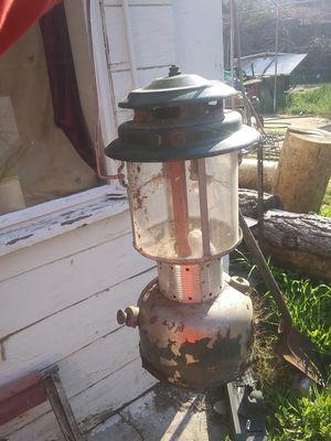 Lantern for Sale in Fresno, CA