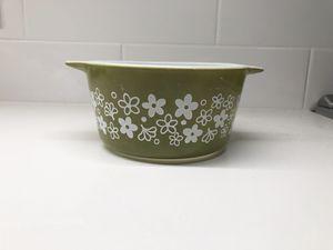Vintage Pyrex Bowl for Sale in Jupiter, FL