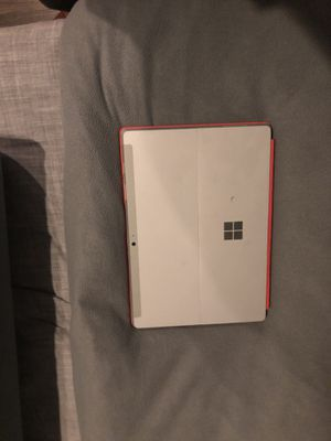 Surface pro (no charger) for Sale in McLean, VA