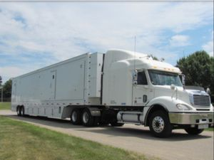 Rv & Tractor Trailer Storage for Sale in Plantation, FL