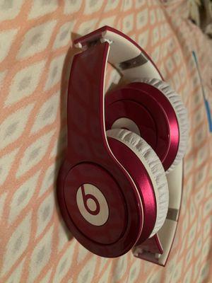 Beats Headphones for Sale in San Antonio, TX