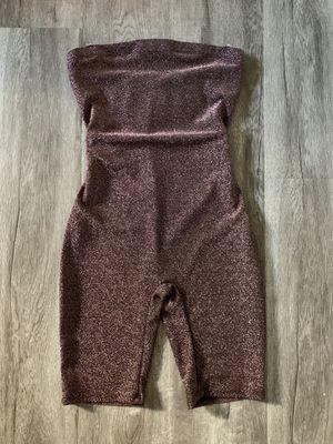 Jumpsuit size Large for Sale in Rancho Dominguez, CA