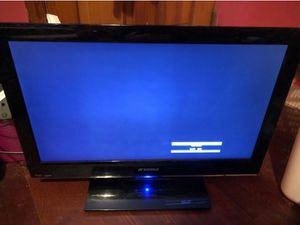 Two 27 inch tvs for Sale in Houghton Lake, MI