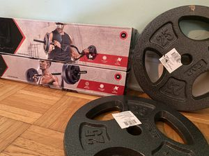 Weights for Sale in Chamblee, GA