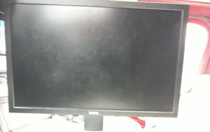 Dell computer monitor for Sale in Queens, NY
