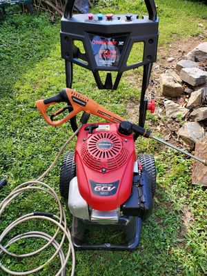 Honda power washer for Sale in Woodlawn, MD