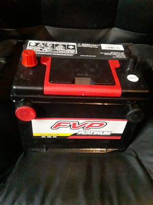 New battery for Sale in Los Angeles, CA