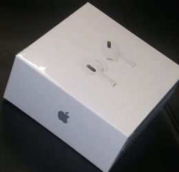 Apple Electronics for Sale in South Floral Park,  NY