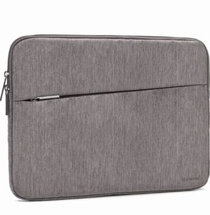2017 Surface Pro Tablet Sleeve Evecase Water Repellent Shockproof Carrying Sleeve Protective Case Bag with Accessory Pocket for Microsoft Surface Pro for Sale in Quitman, TX