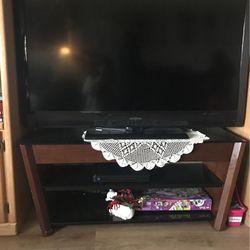 55 Inches Insignia Tv for Sale in Cornelius,  OR
