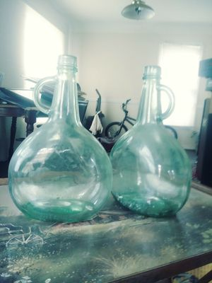 Antique bottles for Sale in Maple Heights, OH