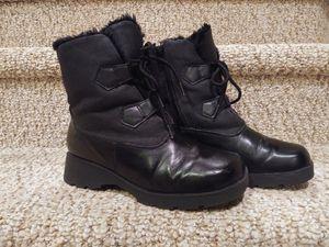 New Women's Size 6W Winter/Snow Boot for Sale in Woodbridge, VA